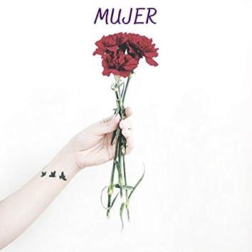 MUJER (Radio Edit)
