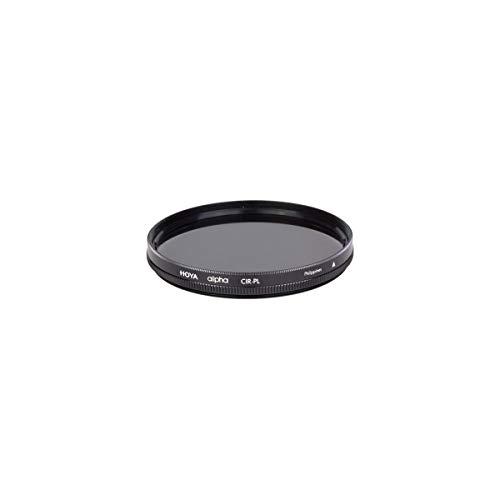 Filtro Polarizador Circular Hoya 49mm