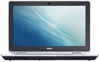 Blazing fast Dell Latitude E6320, i5 2.5GHz, 8GB of RAM, 128GB Solid State Hard Drive, Windows 7 Pro 64 bit, Mini HDMI output
