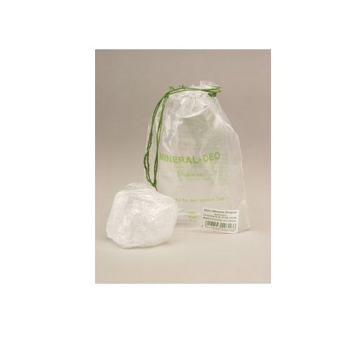 Deo - Mineral Original 100 g