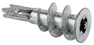 fischer Gipskartondübel Metall GKM
