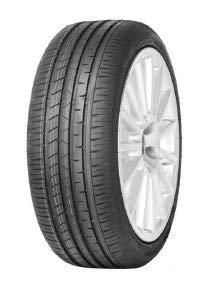 Neumático EVENT POTENTEM 255/45 18 103Y Verano