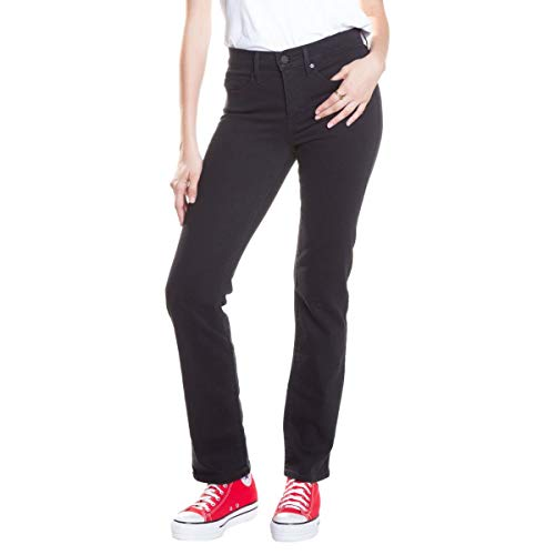 Levi's Women's 314 Shaping Straight Jean