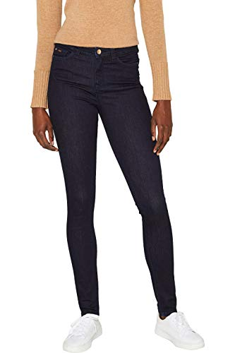 ESPRIT Collection Skinny Jeans voor dames