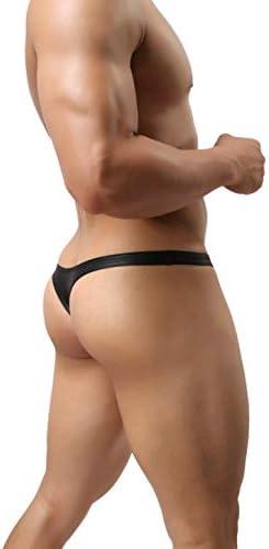 Super hot thongs