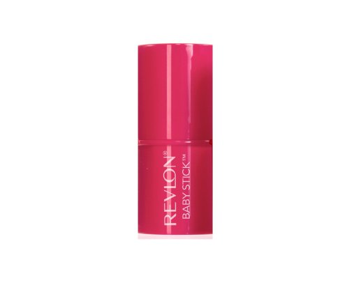 NEW Revlon Limited Edition Baby Stick - Pink Passion by Revlon