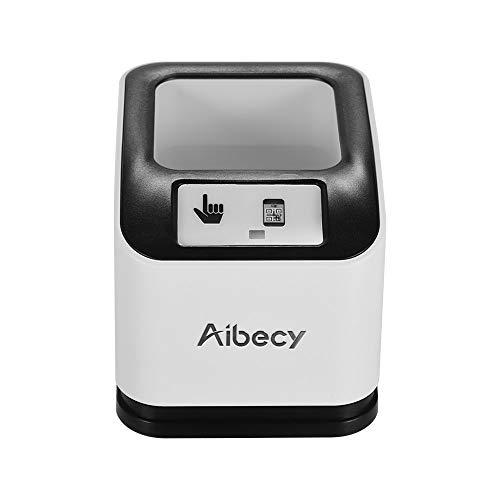 Aibecy 2200 1D /...