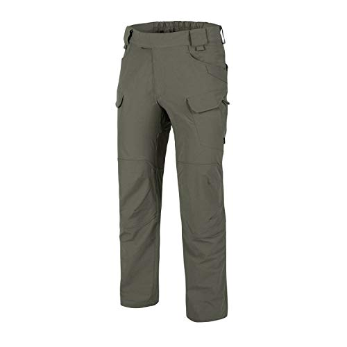 Helikon-Tex OTP Outdoor Tactical Pants