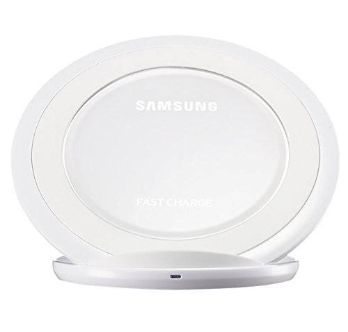 wireless android charger samsung