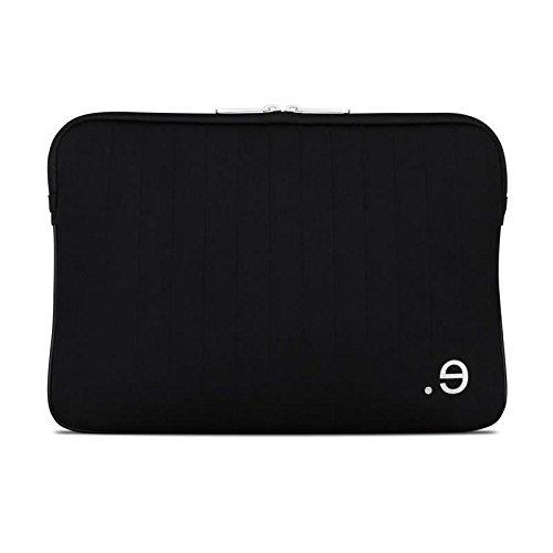 Be. ez LA robe Case for 13inch MacBook Pro–Cosmic Black