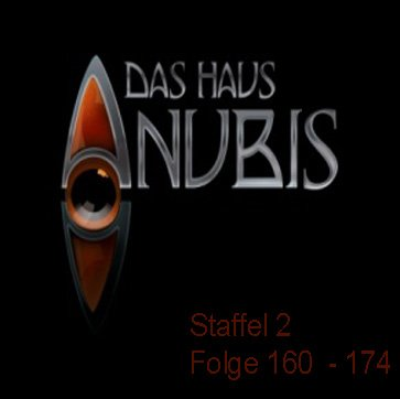 Staffel 2, Episoden 160-174