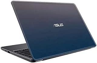 Notebook Asus Vivobook 11.6 32gb Emmc Windows 10