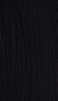 8 inch hair weave _image2