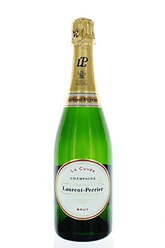 Laurent Perrier Ast. 7010305 Champagne, Cl 75