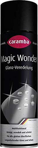 Caramba 6311161 Magic Wonder, 400 ml