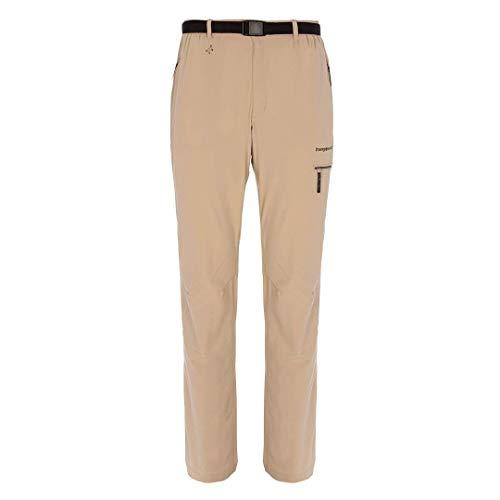 Trangoworld Altai Pantalon Homme, Croquery, XL