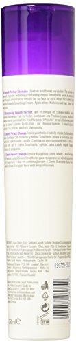 BC Bonacure SMOOTH PERFECT Shampoo, 8.45-Ounce