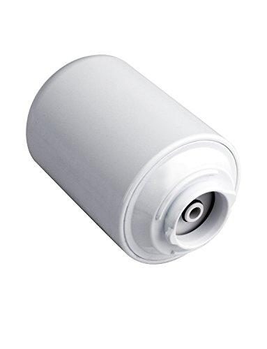 Mizutopia for Panasonic water purifier cartridge faucet type one TK-CJ21C1