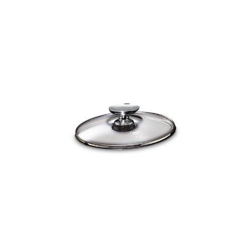 Berndes 007016 - Accessoires
