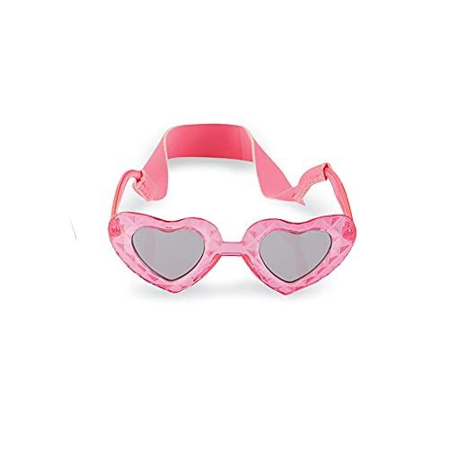 La Mejor Lista de Gafas de sol para Bebé - solo los mejores. 9