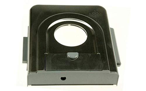 COUVERCLE COMPLET POUR PETIT ELECTROMENAGER RIVIERA ET BAR - 500591918