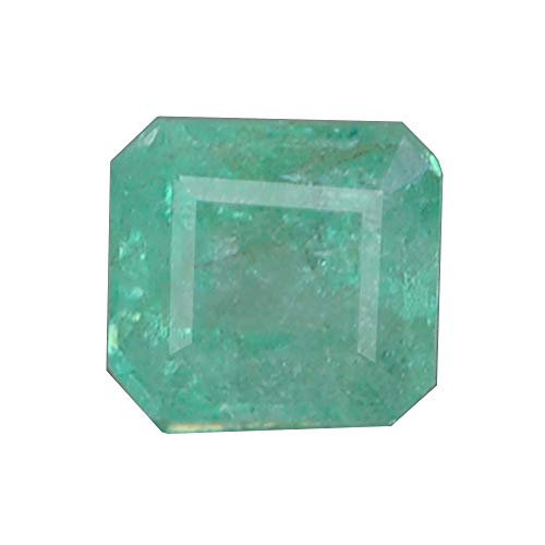 Learn More About Ploythai 1.30CT Gorgeous AA Octagon Copper Bearing PARAIBA Tourmaline