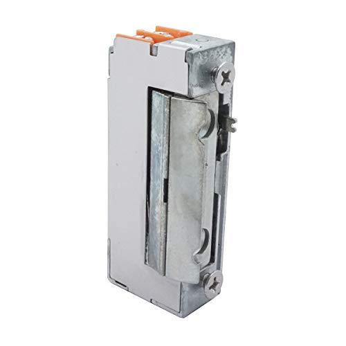 Dorcas Elektrischer Türöffner 10-24V