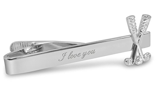 Luxury Engraved Gifts UK A16-2