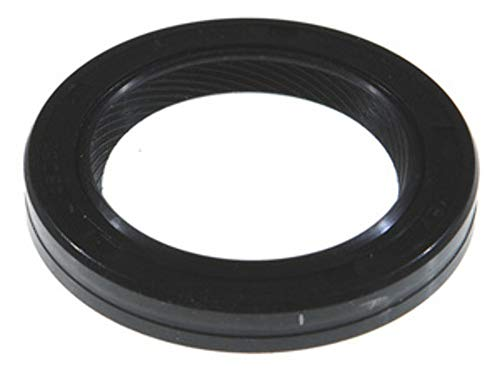 MAHLE 48061 Engine Timing Cover Seal, 1 Pack