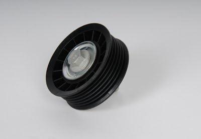 ACDelco GM Original Equipment 97221943 Pulley Manufacturer OFFicial shop Idler Drive 25% OFF Belt