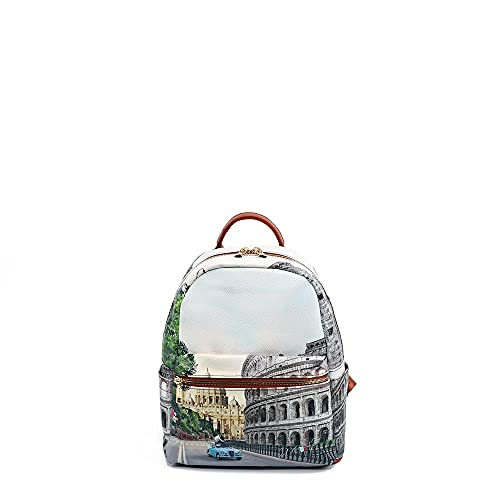YNOT Backpack Roma Aurelia