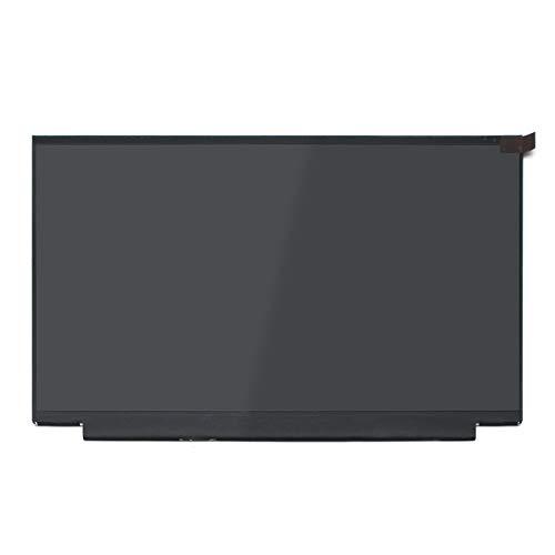 FTDLCD 156 Zoll LCD Screen FHD IPS LED Display Panel B156HAN022 N156HGA EA3 1920x1080 30pin
