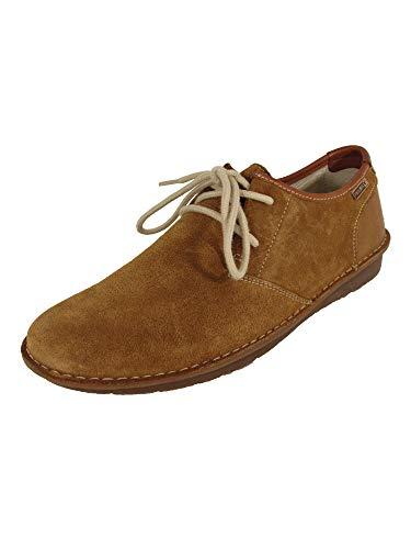 Pikolinos Santos para hombre Casual zapatos de ante