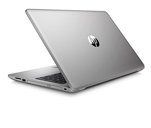 HP 250 G6 4LS69ES 15,6 Zoll Full-HD Notebook Intel Core i3-7020u, Bild 2*