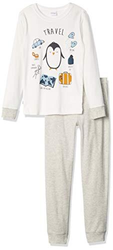 La Mejor Lista de Pijamas de una pieza para Niño los 5 más buscados. 19