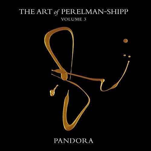 Ivo Perelman & Matthew Shipp feat. William Parker & Whit Dickey