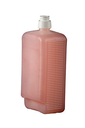 Bonalin VOS-Seifenkartusche für CWS Spender 500 ml
