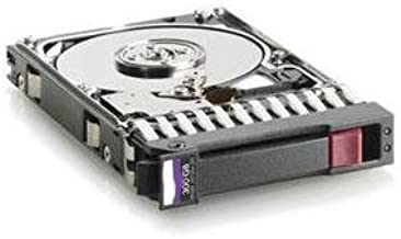 NEW 500GB 3G SATA 7.2K 2.5in MDL (Server Products)