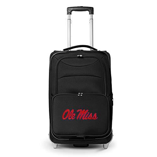 Denco NCAA Mississippi Ole Miss Rebels Handgepäck, 53,3 cm