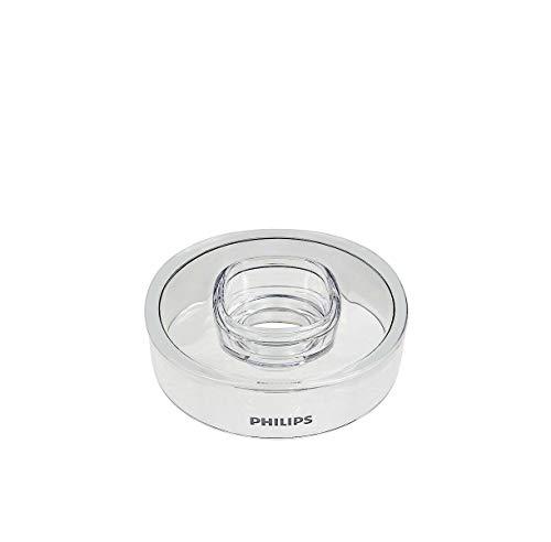 Adapter/Ladestation für Philips Sonicare Zahnbürste 423501014971 HX9000 HX93 / HX99