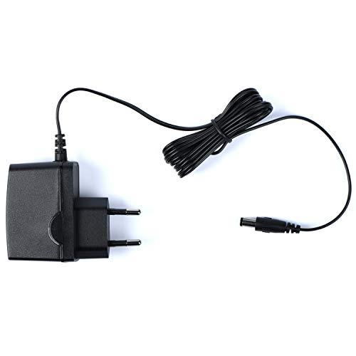 Chargeur pour couvercle de poubelle automatique SMALL pour modèle DAYTONA PARKSIDE SILVERLAKE