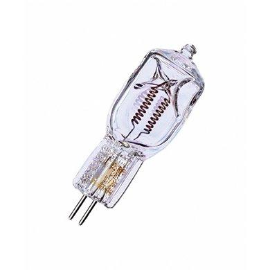 Preisvergleich Produktbild Osram Halogen Lampe GX6.35 300W 240V 3350K 8900lm