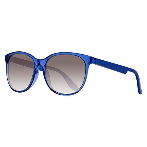 Gafas de Sol Mujer Carrera 5001-I00-IH | Gafas de sol Originales | Gafas de sol de Mujer | Viste a la Moda
