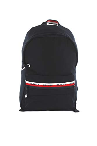 Tommy Hilfiger Urban Logotape Backpack