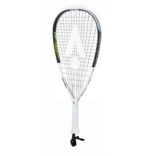 Karakal 160 FF - Raqueta de raquetbol