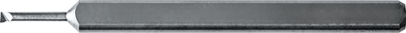 Kyocera MBE-1800L1250 Extended Reach Solid Round Carbide Boring Bar