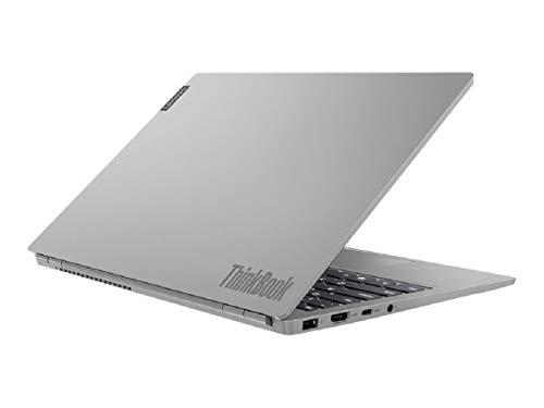 Lenovo ThinkBook 13s-IML 13.3 Core i5-10210U 16GB RAM 512GB SSD - 20RR0006GE
