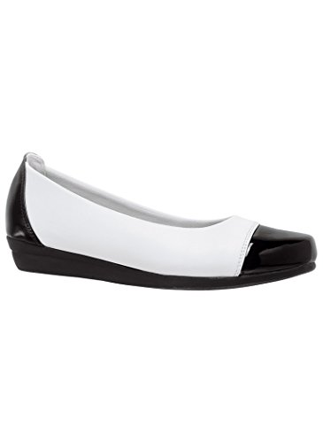 Top 10 best selling list for angel steps flat shoes