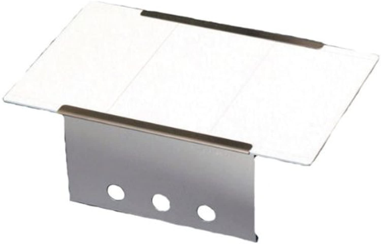 Dunlop (DUNLOP) compact table BHS101