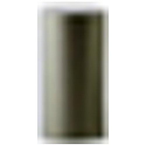 【日本正規代理店品】 Adonit Jot Mini 2.0 ゴールドキャップ CAP-M2G CAP-M2G